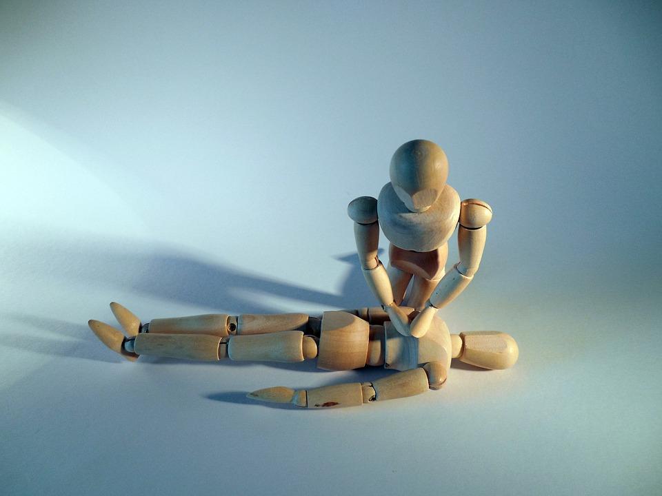A pajzsmirigyhormon magas szintje hirtelen szívleállást okozhat
