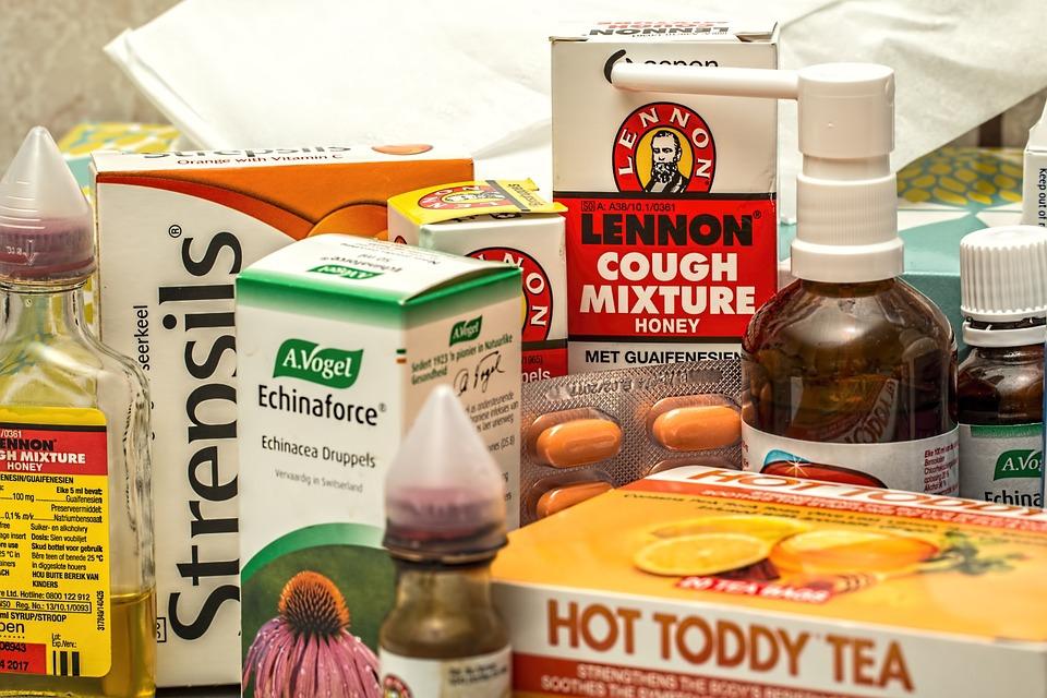 Csökkentheti a felesleges antibiotikum-használatot az orvosok döntéshozást segítő eszköze