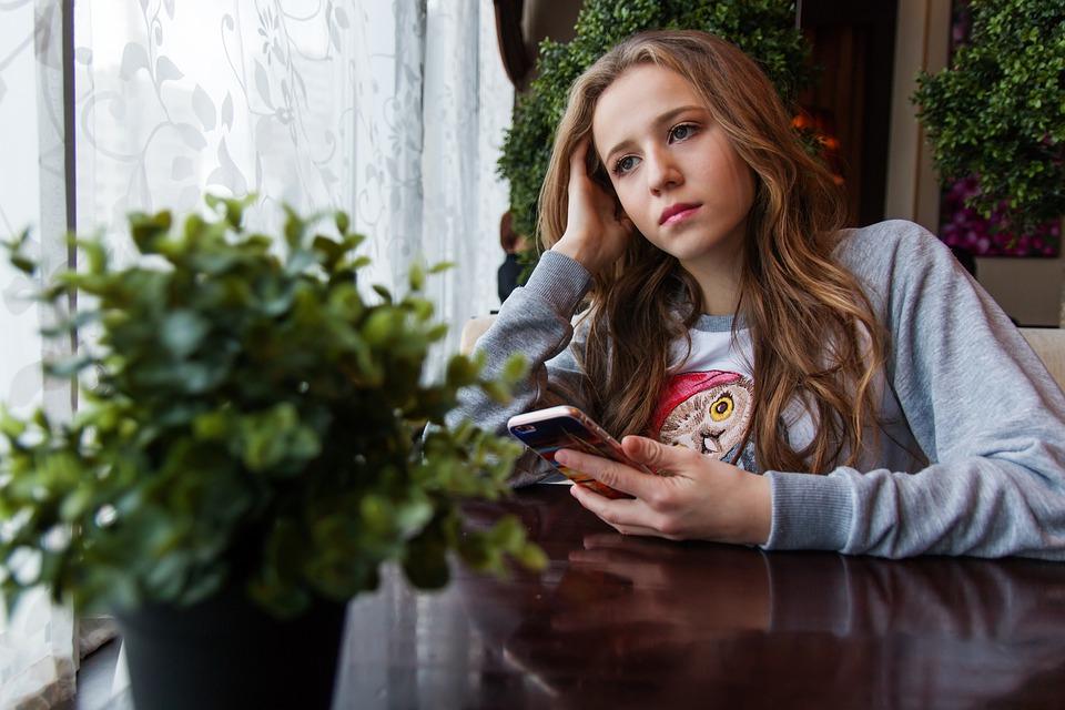 A túl szigorú nevelés tinédzserkorban visszájára sülhet el