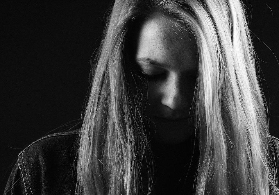 Idővel a legtöbb anorexiás és bulimiás nő meggyógyul