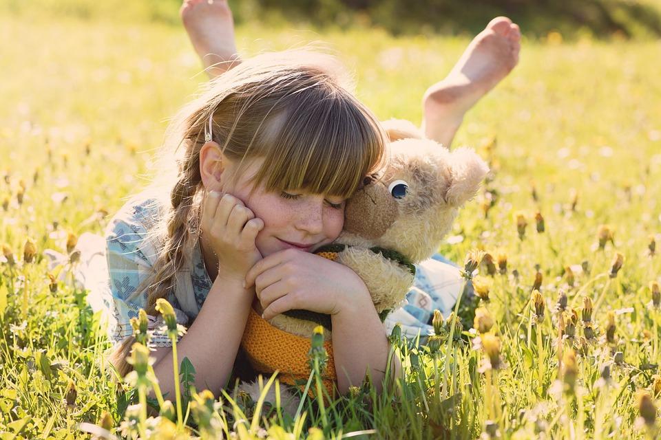 Omega-3-mal visszaszorítható a gyermekkori asztma?