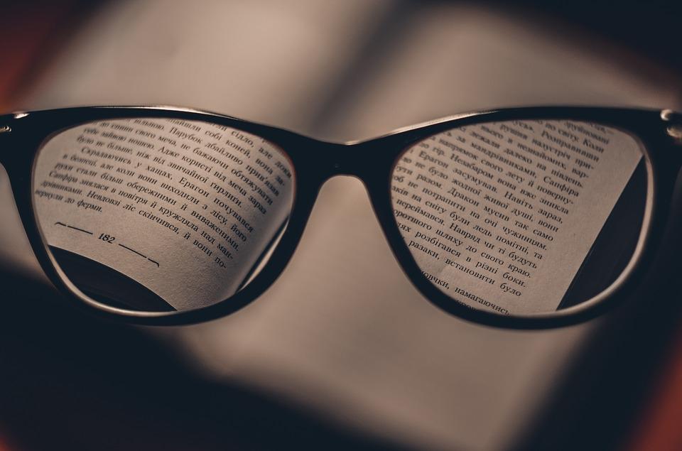Komoly látáskárosodást okozhatnak a lézeres mutatók