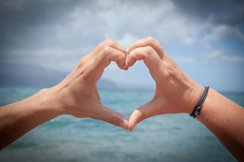 Az izgés-mozgás jót tesz a szívünk egészségének?