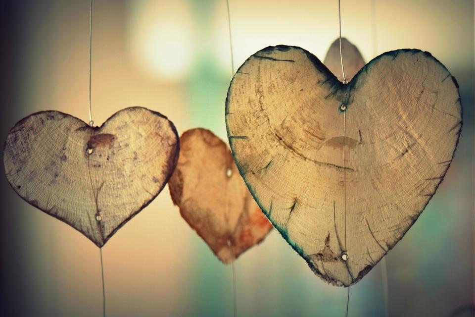 Az endometriózis növeli a szívbetegségek kockázatát