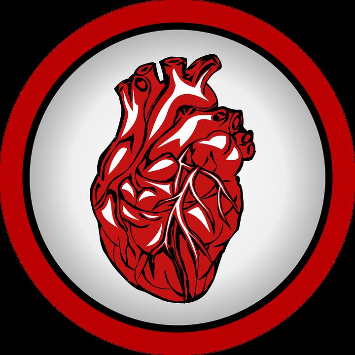 Kardiológus: növeli a szív- és érrendszeri kockázatot az óraátállítás
