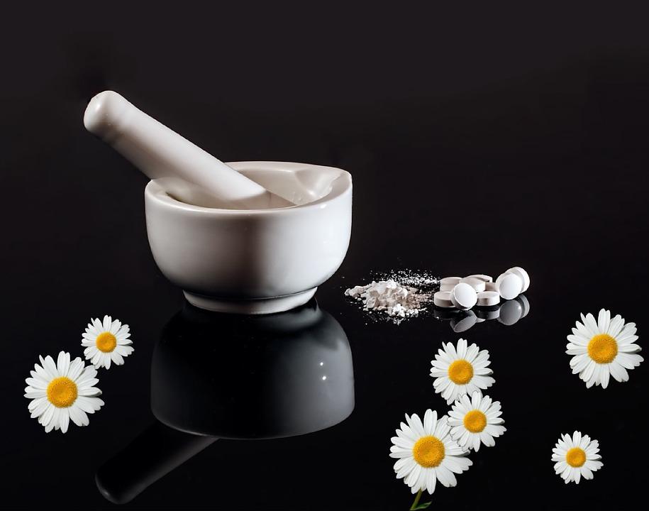A homeopátia kártékony áltudomány vagy csak félreértések áldozata?