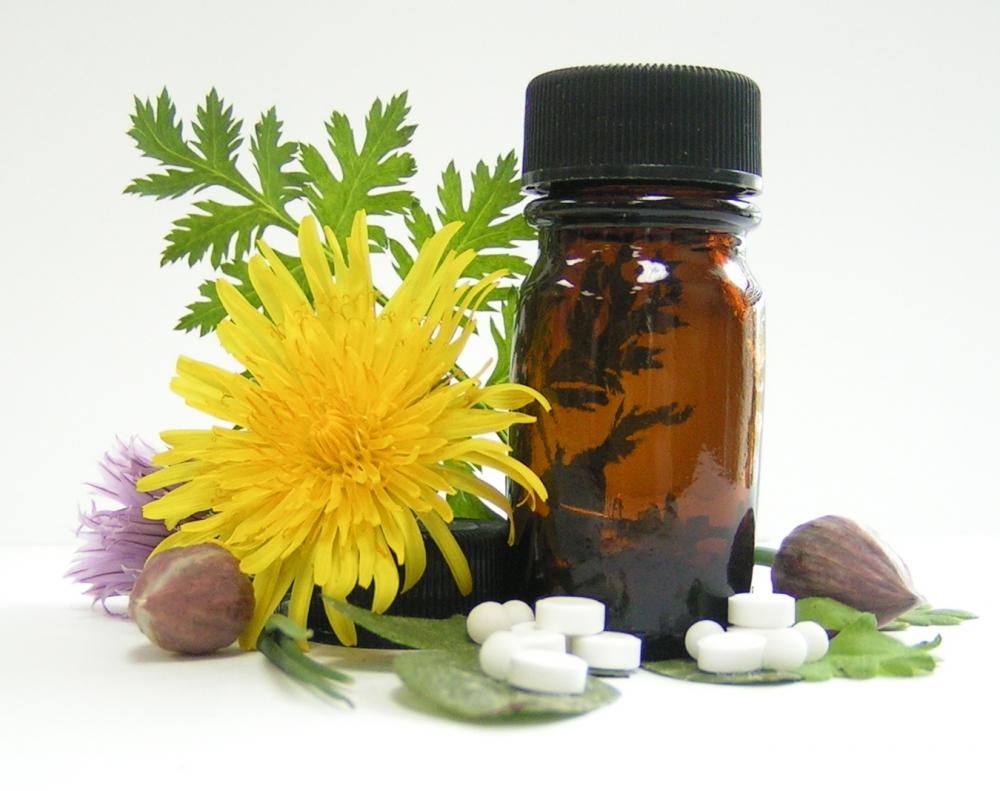 A homeopátia működik!