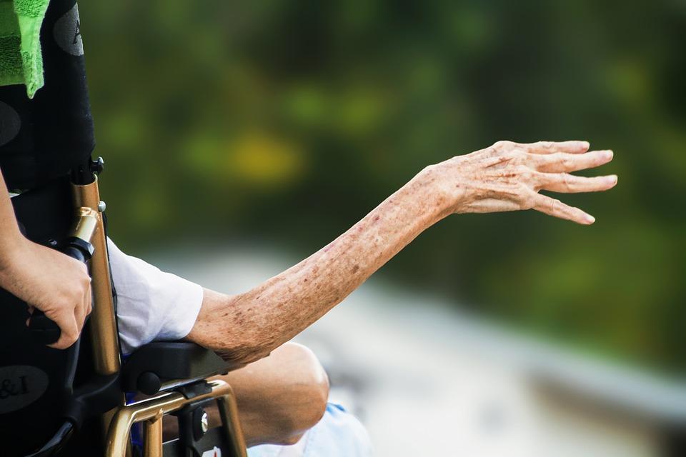 Parkinson vagy valami más? Vérvizsgálatból kiderül!