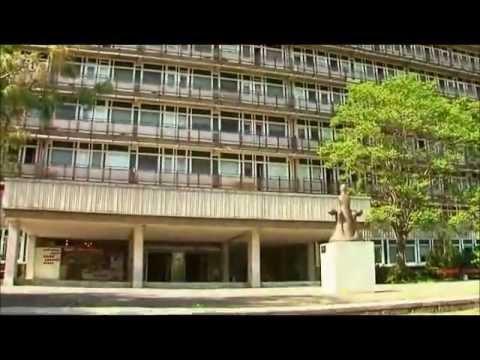 Harmincmilliárd forintból újulhat meg a Jahn Ferenc Dél-pesti Kórház