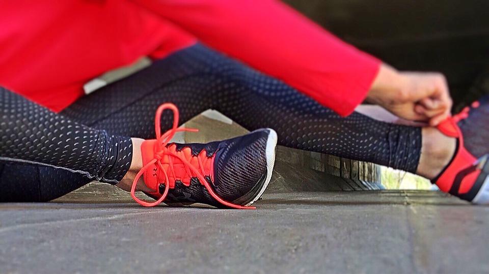 Az agyi stimuláció hatására eredményesebb az edzés