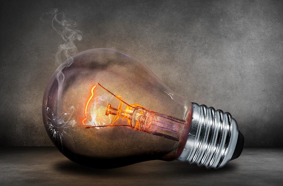 A mesterséges fénynek előnyei is vannak