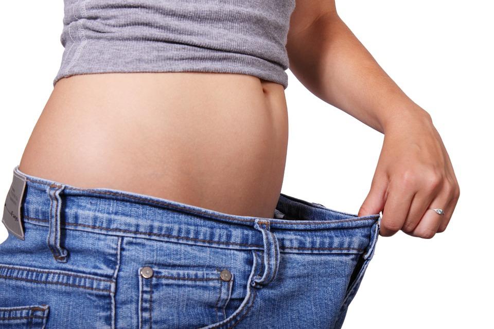 A fogyás nem csökkenti a különböző daganattípusok kialakulásának kockázatát