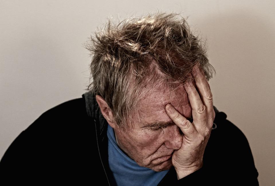 A diéta és a migrén