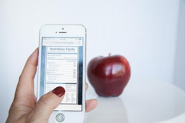 Új, ingyenes egészségügyi mobilalkalmazást tett elérhetővé az Állami Egészségügyi Ellátó Központ
