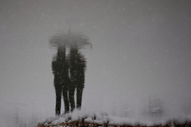 A homeopátia a téli depresszió ellen is segíthet