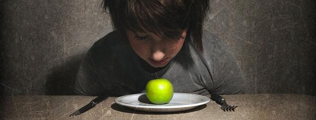 Kiemelten fontos a fekvőbetegek megfelelő táplálásterápiája