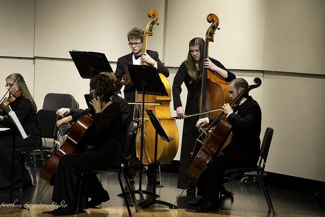 Március 14-én az Ökumenikus Segélyszervezet javára rendeznek hangversenyt a budapesti Zeneakadémián