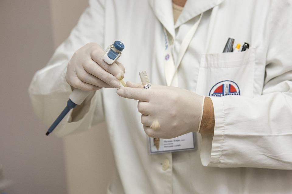 Vérátömlesztés: A frissebb vér nem jobb vér