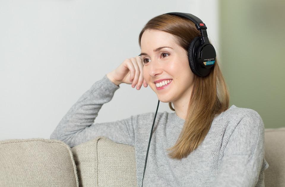 A betegségek hamarosan zene segítségével is diagnosztizálhatók lesznek