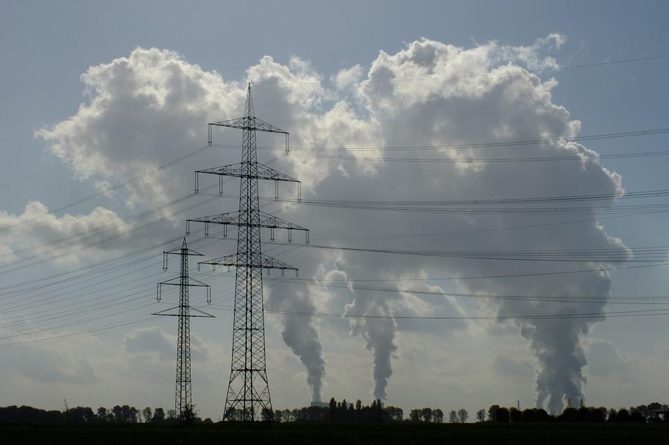 A légszennyeződés növeli a légúti fertőzéseket okozó baktériumok ellenállóképességét