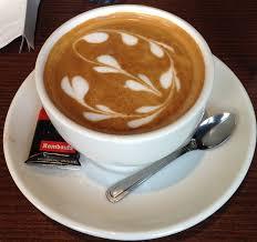 A kávézás csökkentheti a szív- és az érrendszeri betegségek miatti halálozás kockázatát