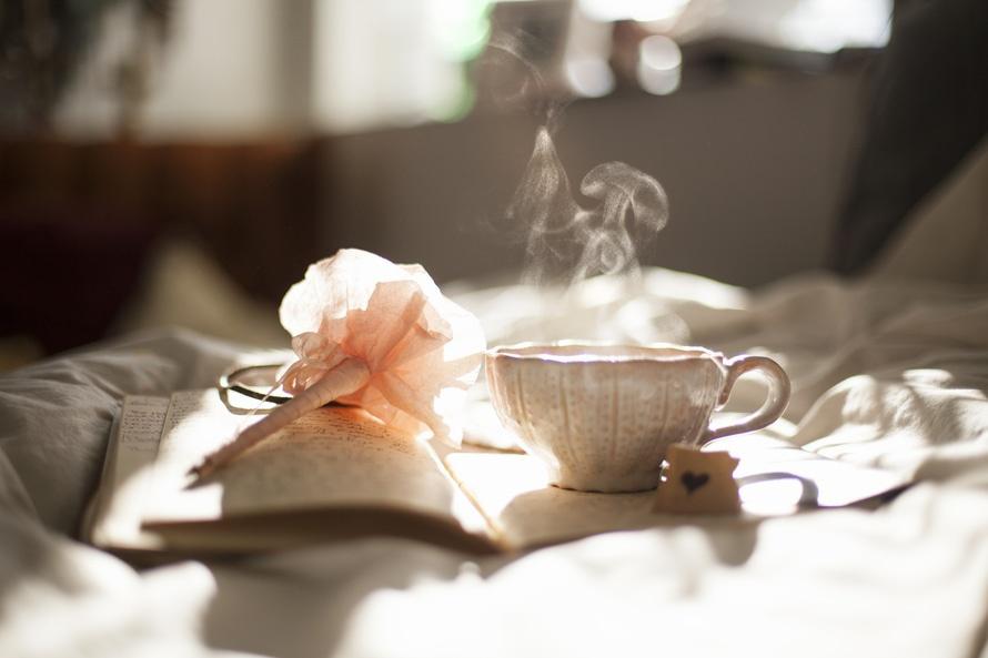 A borsmenta tea jót tesz az emlékezőtehetségünknek