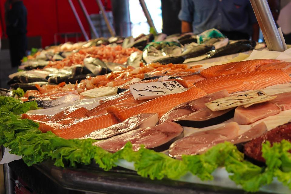 A mediterrán étrend és szemünk egészsége