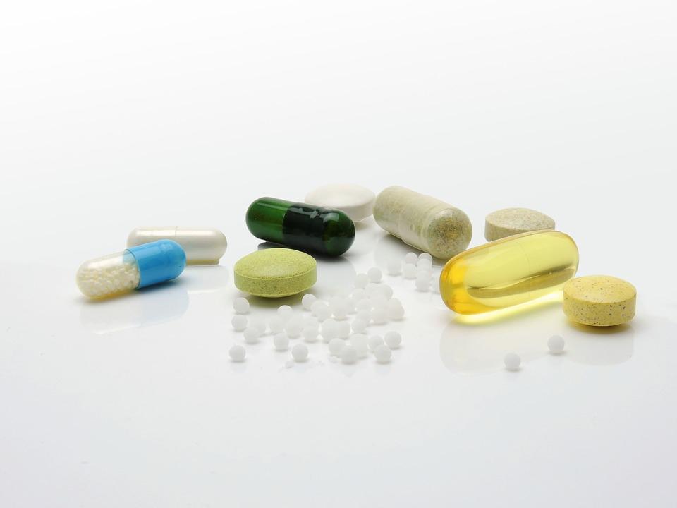Az esemény utáni tabletta nem kívánt terhességek százait okozza