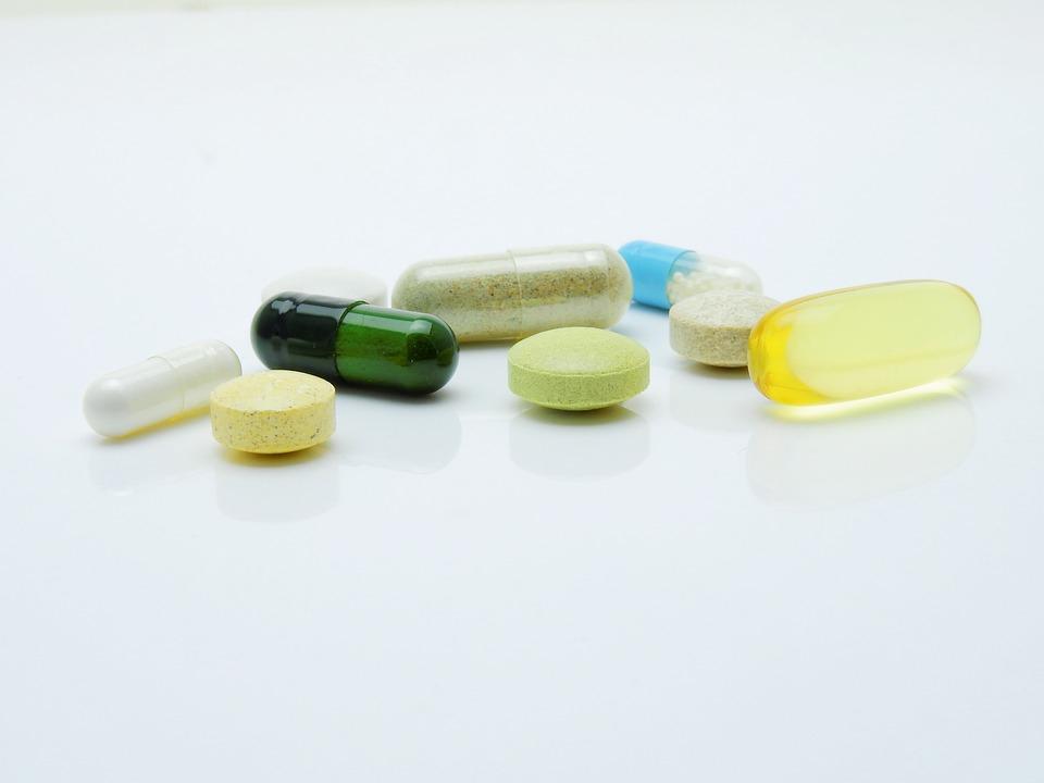 Az E-vitamin és a szelén kiegészítők nem csökkentik a demencia kockázatát