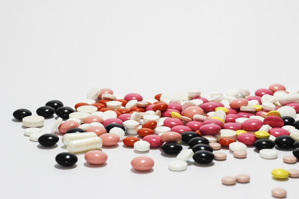 A pszichotróp gyógyszerek nem jelentenek jó megoldást