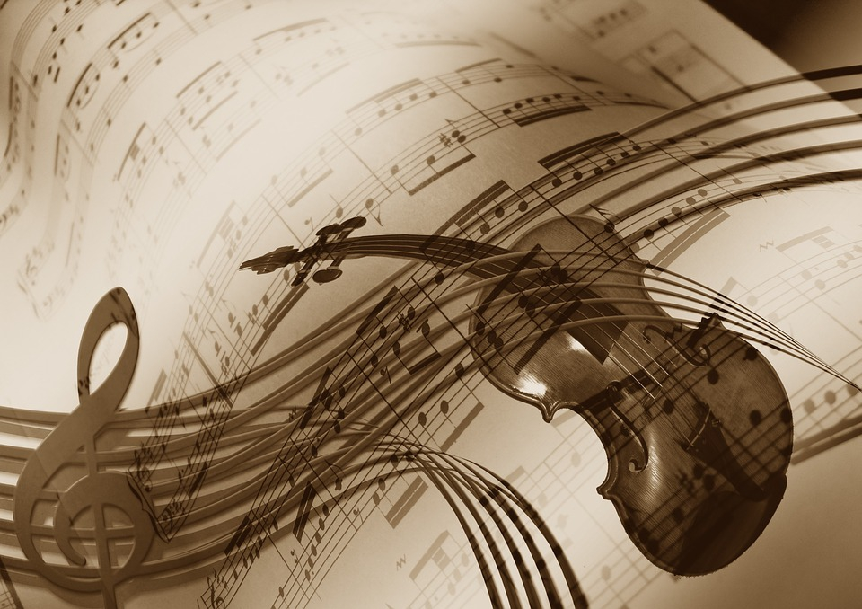 Nem biológiai, hanem szocializációs oka van annak, hogy milyen zenét szeretünk