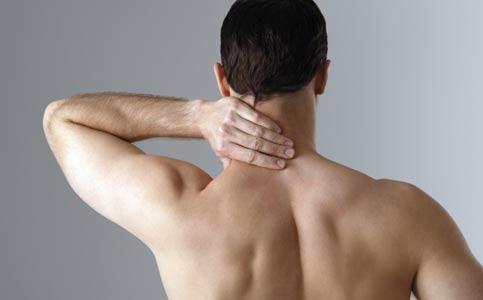 A krónikus fájdalom árt az agynak