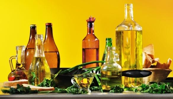 Tanulmány: növényi zsírok fogyasztásával tovább élhetnek a prosztatarákosok