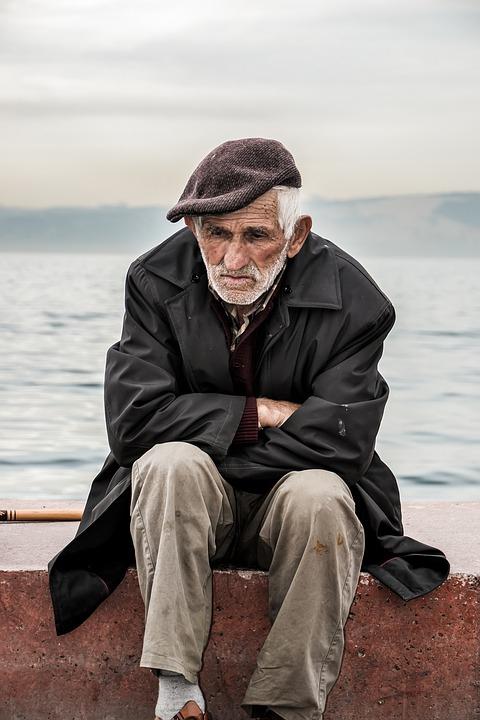 A szegényebbek és alacsonyabban képzettek szenvedik el a legtöbb fájdalmat