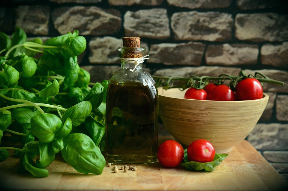 A mediterrán étrend jót tesz az agynak (is)