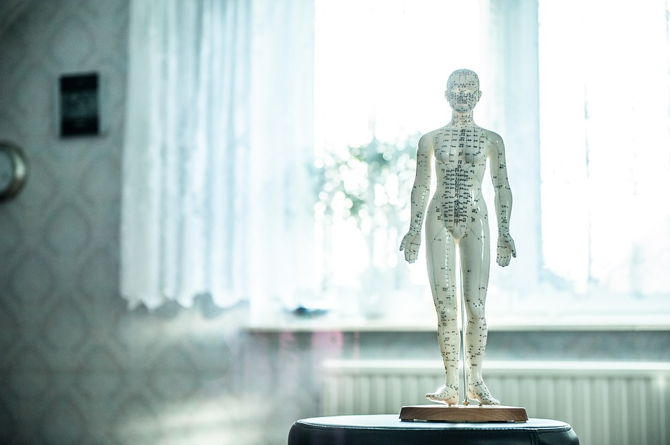 Az akupunktúra segít a demencia kezelésében?