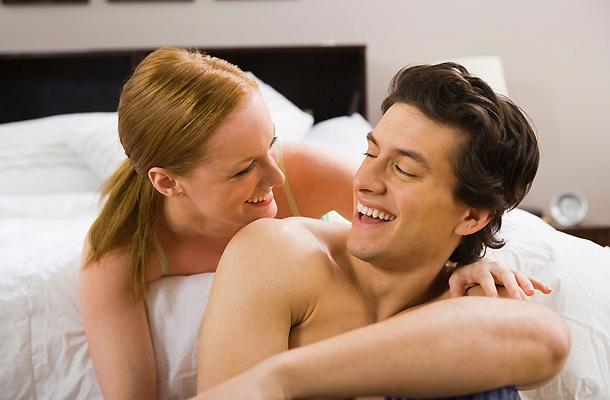 A prosztatarákot talán szexuális úton terjedő betegség okozhatja
