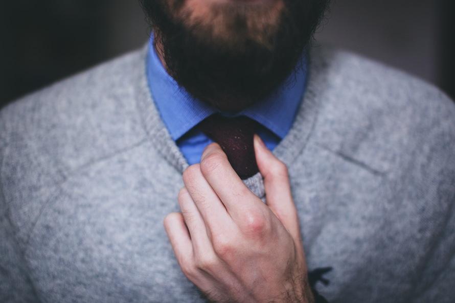 Ijesztően keveset tudnak a férfiak a prosztatáról