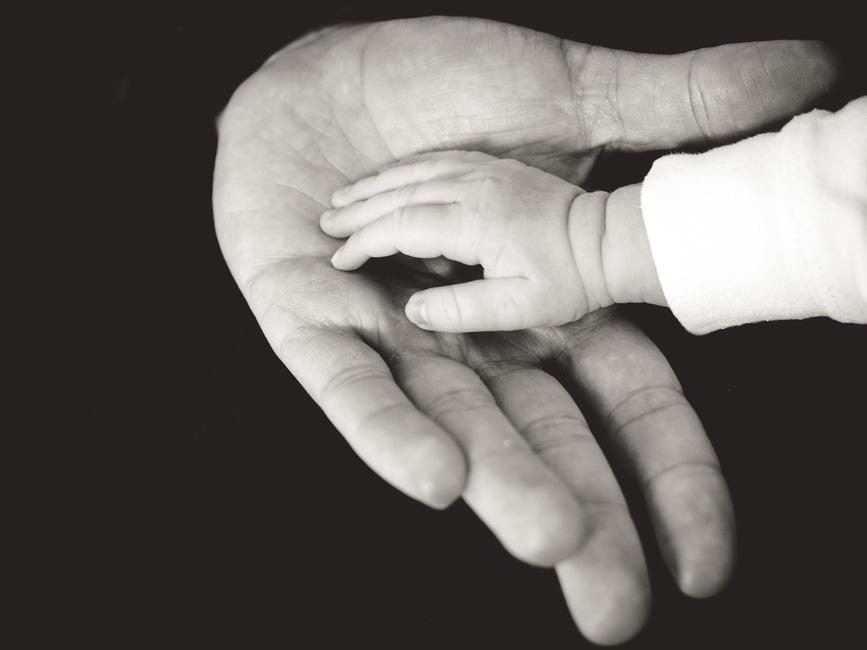 Új módszerrel szűrhető ki koraszülés kockázata