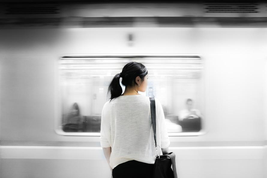 A nők gyakrabban küzdenek szorongással, mint a férfiak