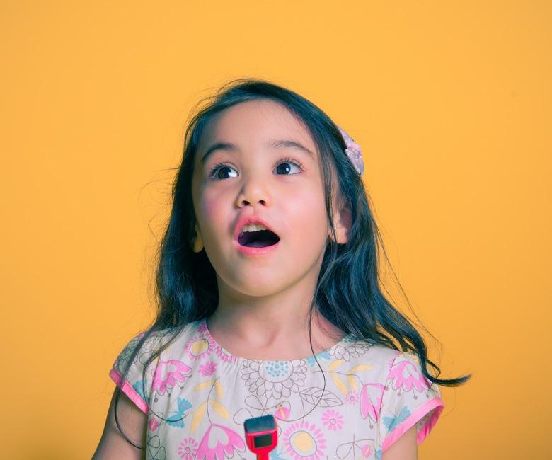 Ötből négy epilepsziás gyereknek más egészségügyi problémái is vannak