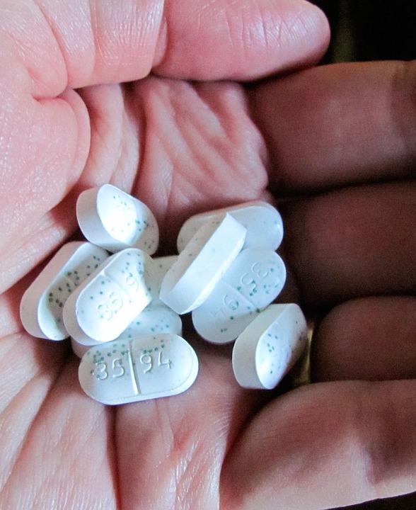 Visszatérő vetélés: az aszpirin segíthet!