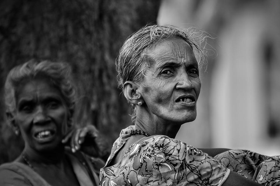 Az öregedés felgyorsulását okozza a menopauza