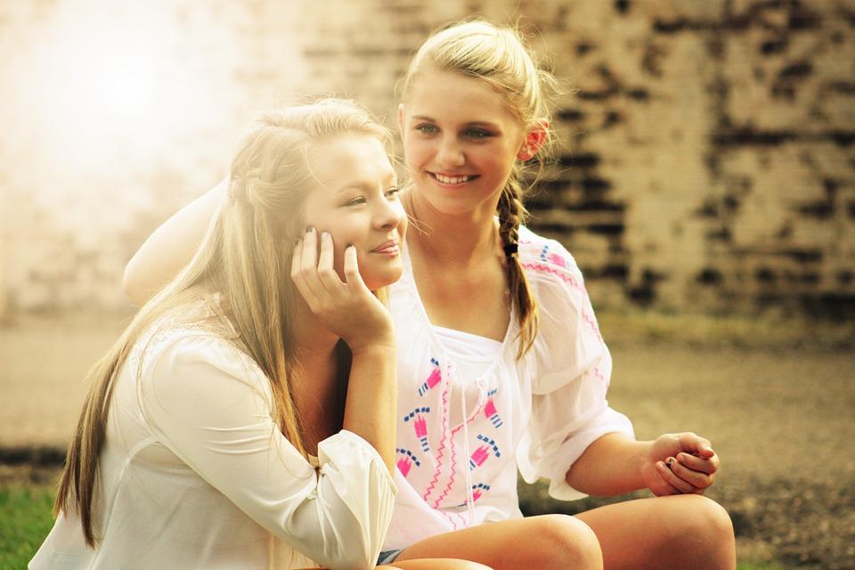 A 11 és 18 év közötti lányok fele vashiánnyal küzd