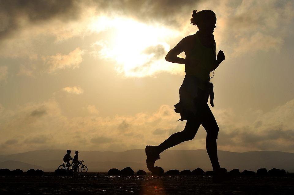 Minimális napi aktivitás is növelheti a vastagbél daganatosok túlélését