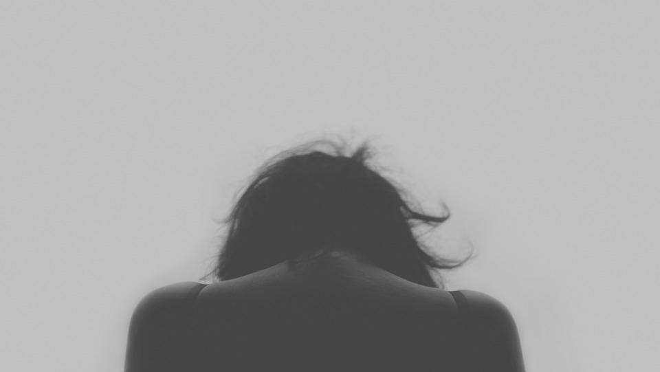 A depressziós betegeknél kevésbé hatékony a kemoterápia