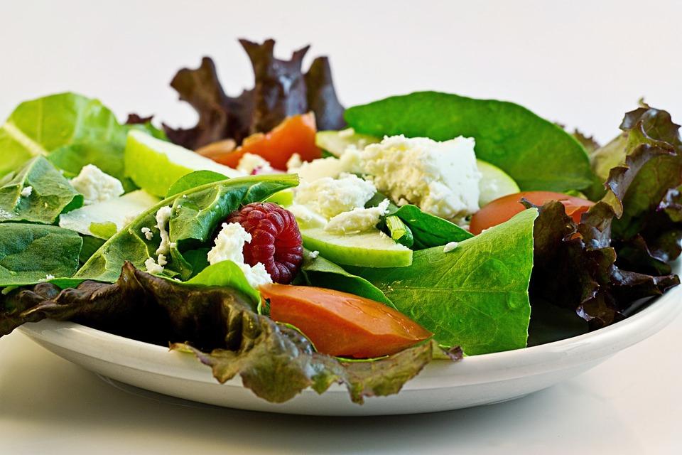Ha a vérnyomást csökkentő diétát választjuk, a vesebetegségek kockázata is csökken