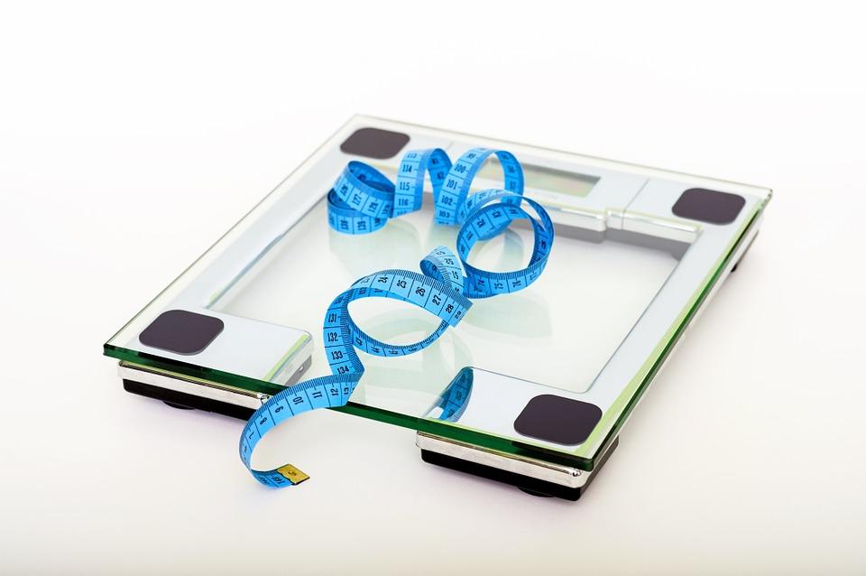 A testsúly miatti szégyenkezés komoly egészségügyi kockázattal járhat