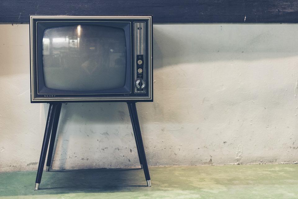 A tévé miatt kevésbé iskolakészek a gyerekek?