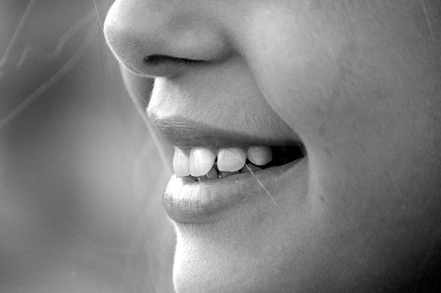 Mi az orrpolip és az orrmelléküreg gyulladás?